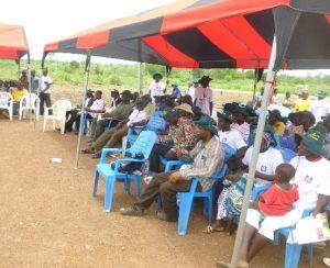 Компания Yara намерена повысить производительность африканских фермеров