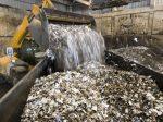 В Республике Гана начал работу завод по переработке отходов в органические удобрения