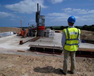 Для завершения новой шахты по добыче полигалита Sirius Minerals нужно привлечь дополнительные 2,6 млрд. долларов
