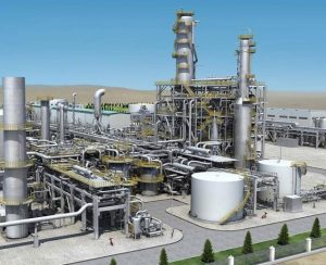 В Кении появится новый завод удобрений стоимостью 10 млн. долларов