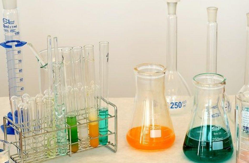Фосфаты аммония будут доминировать на рынке к 2026 году, считают эксперты