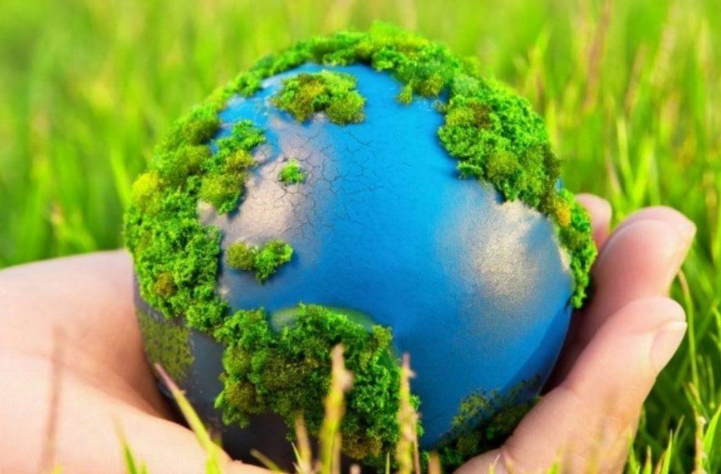 «Акрон» стал победителем конкурса «100 лучших организаций России. Экология и экологический менеджмент»