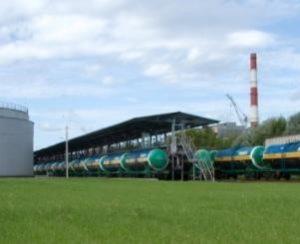 Группа «Акрон» инвестирует 2 млрд рублей в производство карбамида в Великом Новгороде