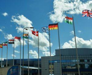 ЕвроХим подписала протокол о намерениях с H.K. Migao по продажам удобрений в Китае