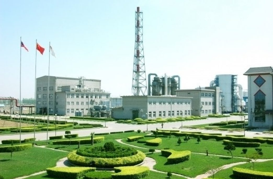 «Акрон» увеличил затраты на социально-экономическую поддержку регионов присутствия компании на 80%