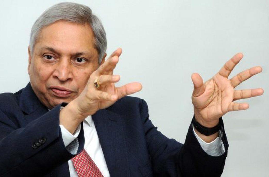 Индийская сталелитейная компания Jindal Steel and Power может начать производство аммиака и мочевины