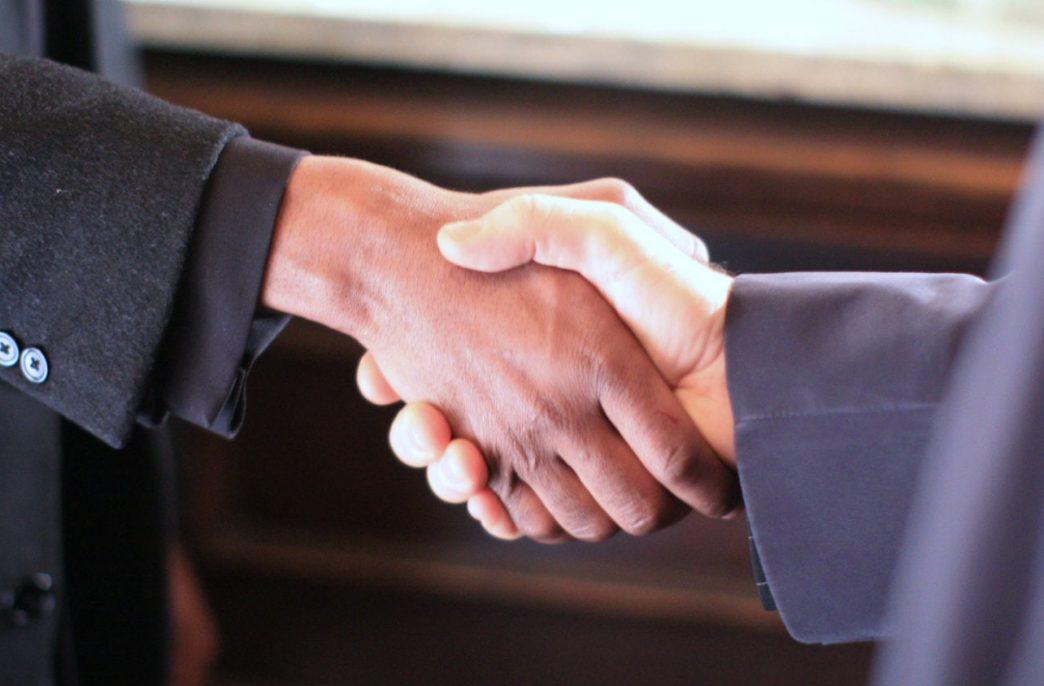 Компания, образованная после слияния Potash Corp и Agrium, получит название Nutrien Ltd