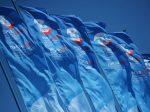 """Европейский рынок сам себя закрывает от экологически чистых минеральных удобрений, считает глава """"ФосАгро"""""""