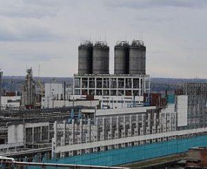АО «Первая Грузовая Компания» почти в 4 раза увеличила перевозки удобрений в Восточной Сибири