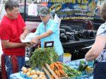 Органические фермы Арканзаса – только натуральные пестициды и удобрения
