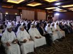 В этом году Международная конференция GPCA пройдет в Бахрейне