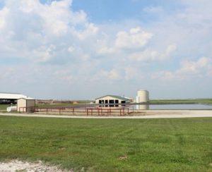 Midwestern BioAg создает новые удобрения для органического сельского хозяйства