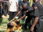 Компания Indorama дискриминирует и избивает своих африканских работников