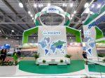 """В Будапеште """"ФосАгро"""" обсудила перспективы сотрудничества с Восточной Европой"""
