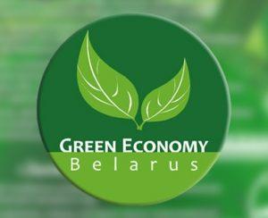Белорусские аграрии построили установку по производству гуминовых удобрений