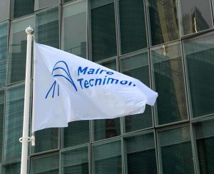 КуйбышевАзот и Maire Tecnimont создают совместное предприятие по производству карбамида
