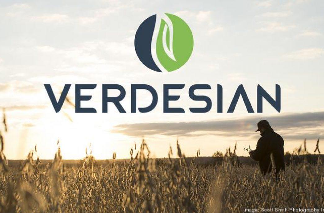 Verdesian Life Sciences — повышение экологичности и рентабельности в сельском хозяйстве