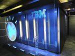 Новая технология Watson от IBM найдет свое применение в сельском хозяйстве Индии