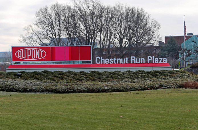 В преддверии слияния с Dow Chemical компания DuPont приобретает Granular Inc