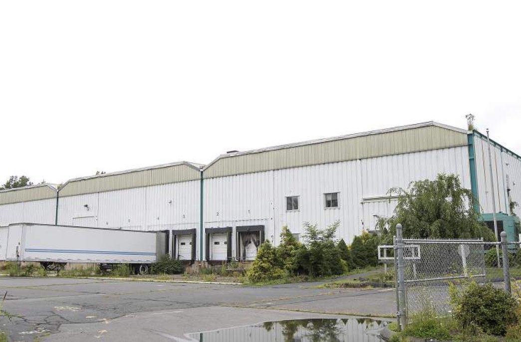 Канадская Ferti Technologies планирует открыть производство в штате Коннектикут