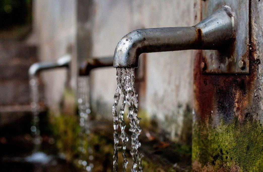 В Калифорнии возобновлено судебное разбирательство по поводу загрязнения городских вод перхлоратом