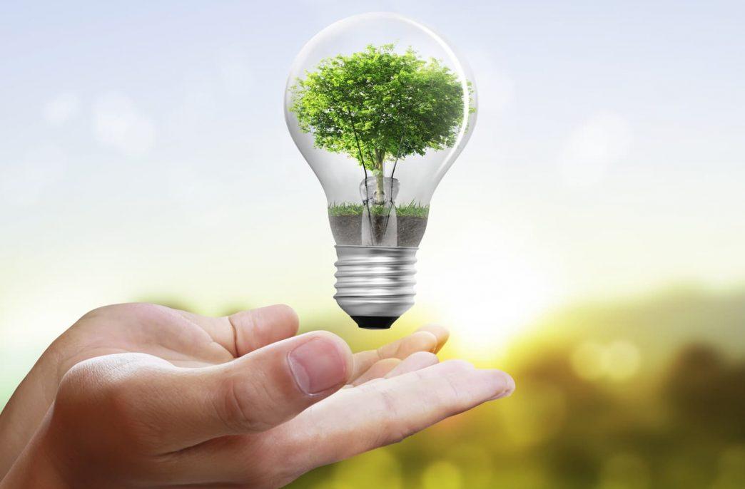 «Акрон» инвестирует 668 млн. руб. в энергоэффективность