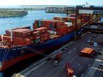 Компания Mosaic участвует в проекте по расширению порта Тампа-Бей стоимостью 60 млн. долларов