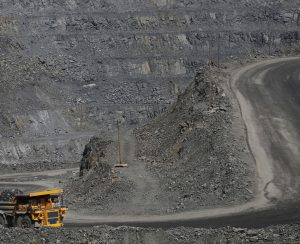 После неудачи с Israel Chemicals Эфиопия ищет новых партнеров по разработке калийного рудника