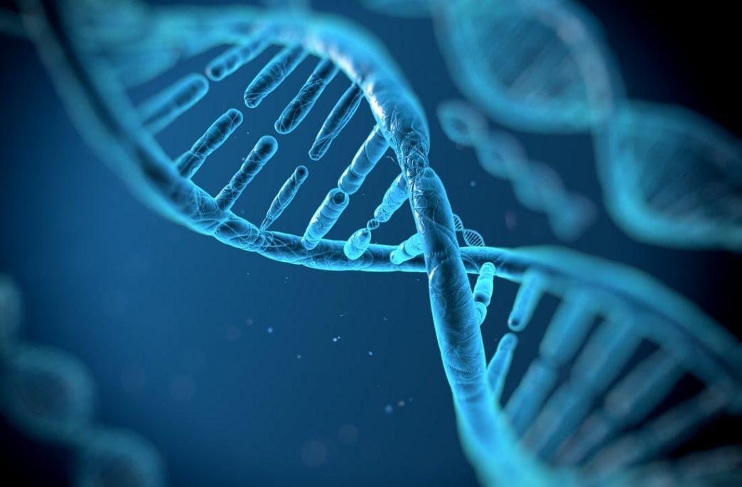 Новая технология молекулярного маркирования SigNify позволит бороться с незаконным разбавлением удобрений