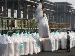 Индия ввела антидемпинговые пошлины на удобрения из России