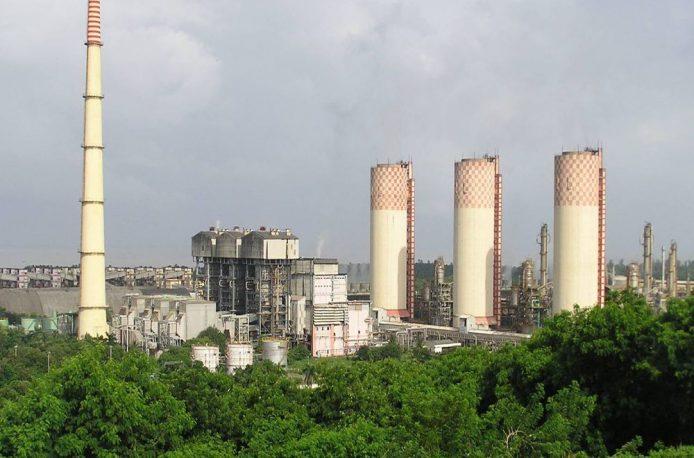 Rashtriya Chemicais & Fertilizers намерена привлечь до 90 млн. долларов на постройку завода удобрений