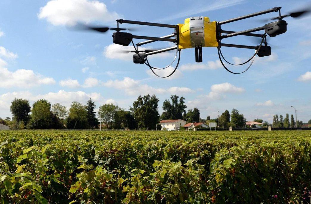 Правительство Австралии выделит гранты для поощрения развития «умного» сельского хозяйства