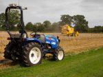 В Великобритании собран урожай с первой полностью роботизированной фермы в мире