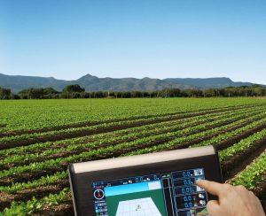 Технологии «умного» сельского хозяйства существенно повысят требования к широкополосным средствам связи