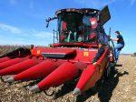 В штате Висконсин прошел полевой семинар для студентов агрономических вузов