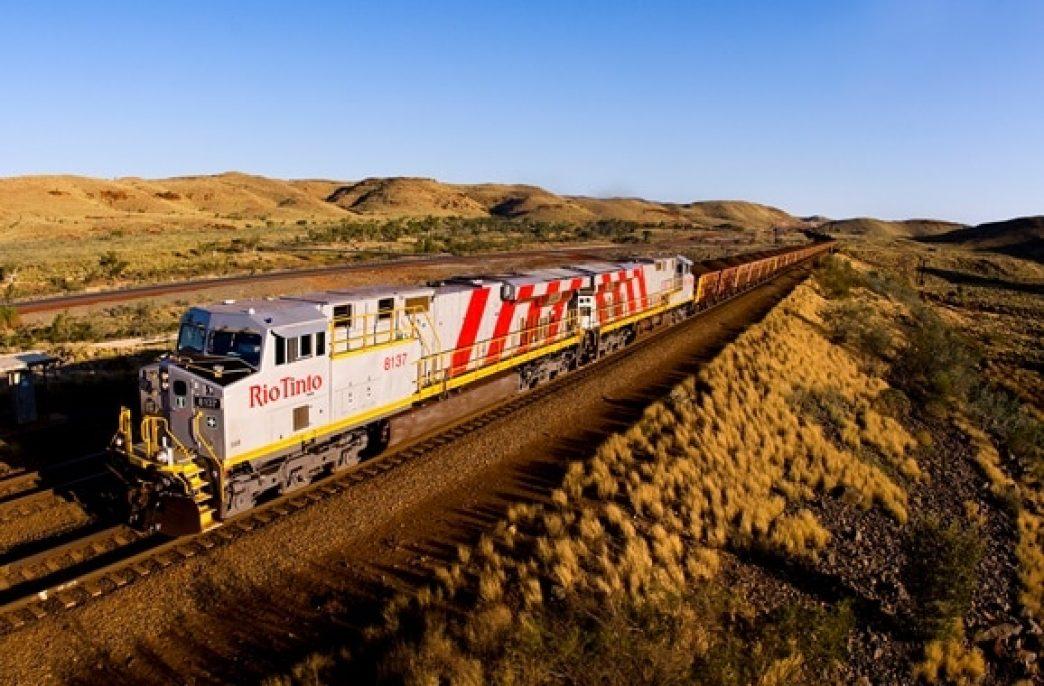 Беспилотные транспортные средства помогут сократить издержки производства минеральных удобрений