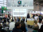 «Акрон» представил аграриям современные цифровые решения и инновационные разработки для развития сельхозпроизводств