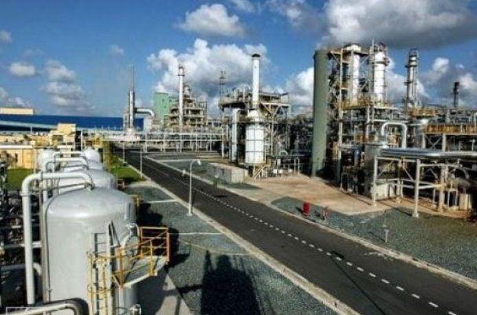 В Туркменистане будет построен крупнейший в стране завод по производству аммиака