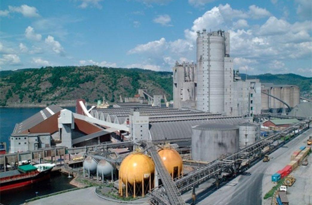 В Мозамбике построят новый завод удобрений стоимостью 2 млрд. долларов
