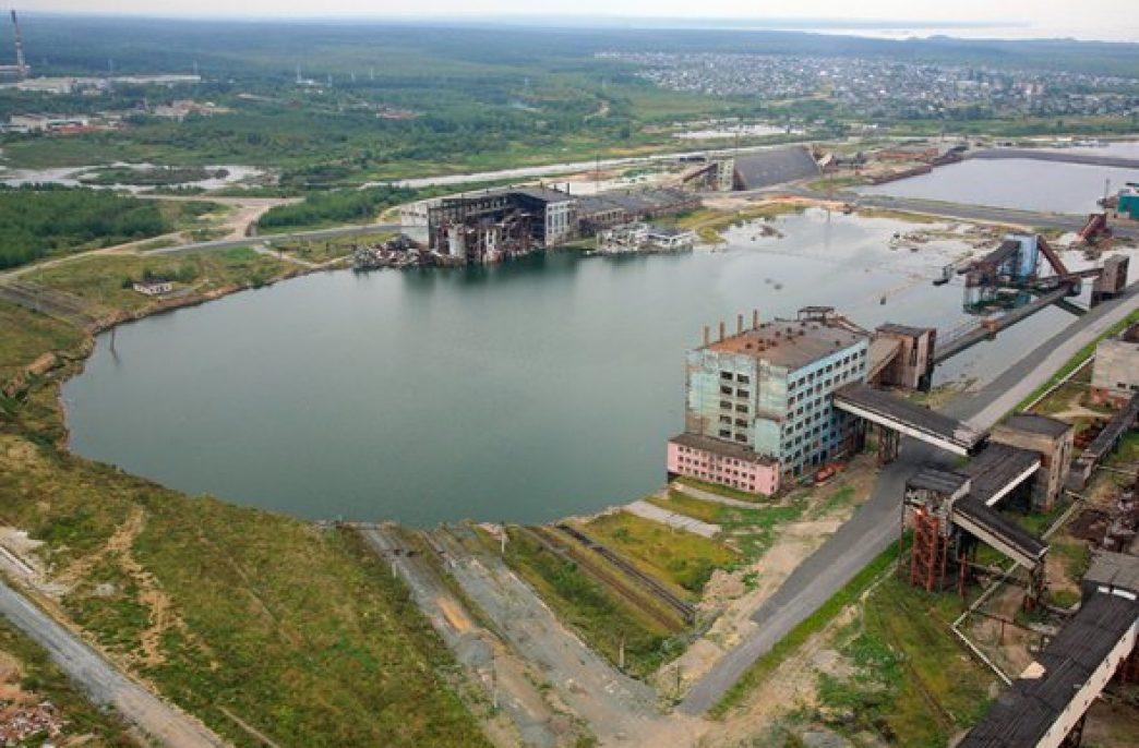В Березниках тысяча семей получит новые квартиры к концу этого года