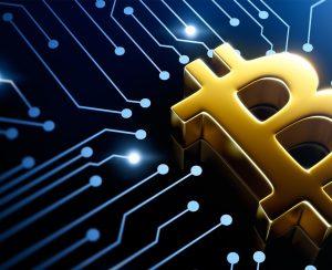 African Potash потянуло на блокчейн