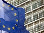 В Европе накалились страсти по селитре