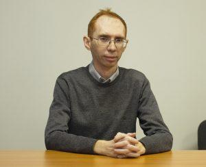 Импорт удобрений на Украину поставит рекорд