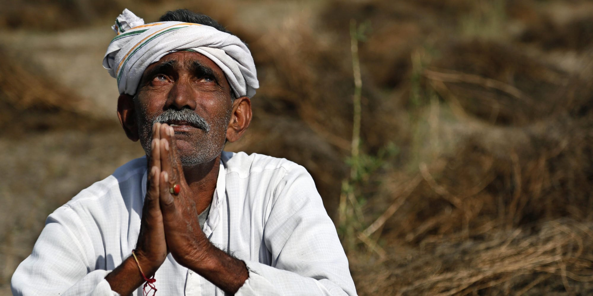 problems of farmers in india The biggest problem of farmers is the low price for their farm produce a recent study showed that proper pricing based on energy of production and equating farming wages to industrial wages may be beneficial for the farmers.
