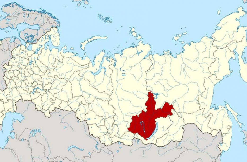 В Иркутской области прогнозируется рост спроса на удобрения