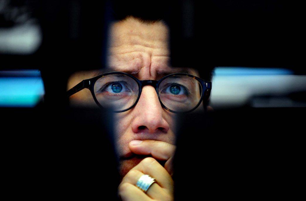 «Акрон» резко сократил прибыль, но полон оптимизма
