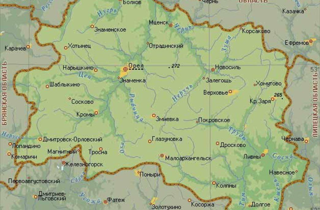 «ФосАгро» углубляет дистрибьюцию в Черноземье