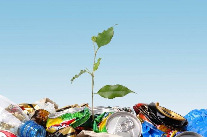 Подмосковные власти хотят перерабатывать отходы в удобрения
