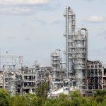 «Щекиноазот» создает новый комплекс