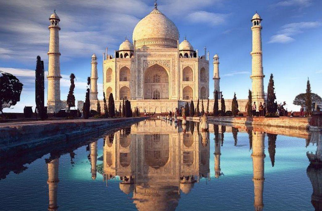 Индия может прекратить импорт карбамида